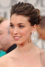2012-golden-globes-wedding-hairstyle-photos-006