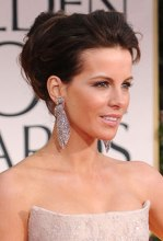 2012-golden-globes-wedding-hairstyle-photos-012