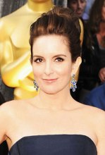 2012-oscars-wedding-hairstyle-photos-003