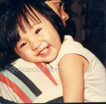 Young Jae2